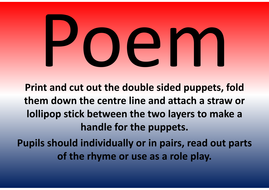 snake-poem-with-hand-puppet.pdf