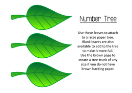 tree-with-number-1-to-50-on-leaves.pdf