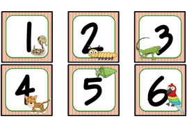 small-number-flashcards.pdf
