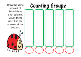 3--Ladybird-Counting-in-Groups-Template.pdf