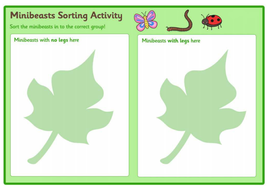 legs-or-no-legs-sorting-activity.pdf