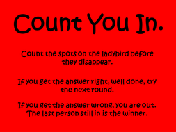 ladybird-counting-lesson-starter.pptx