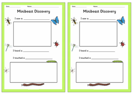 discovery-cards-to-use-as-lesson-evaluation.pdf