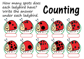 counting-activities.pdf