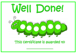 well-done-certificates.pdf