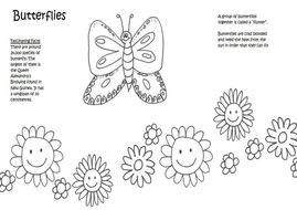 colouring-pages.pdf