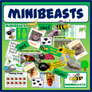 minibeasts-(2).png