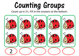5-Ladybird-Counting-in-Groups-Worksheets.pdf