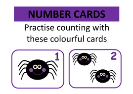 counting-cards-1-10-with-spiders.pdf