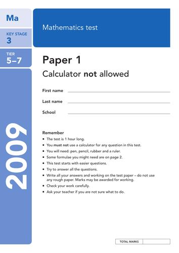 pdf, 142.5 KB