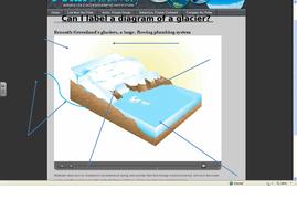 Lesson-4-Glacier-Diagram.docx