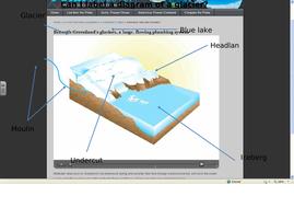 Lesson-4-Completed-Glacier-Diagram.docx