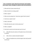 Lesson-4-questions-for-pupils.docx
