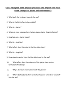 Lesson-3-questions-for-pupils.docx