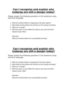 Lesson-6-questions.docx