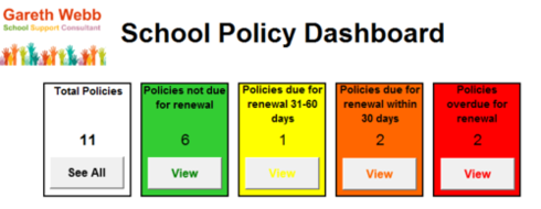 policy_dashboard_1.PNG