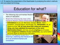 L3.-The-opposing-ideology-of-the-Headmaster.ppt