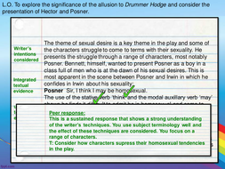 L17.-Drummer-Hodge---Hector.ppt