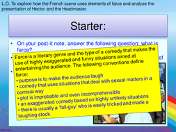 L5.-The-French-Scene.ppt