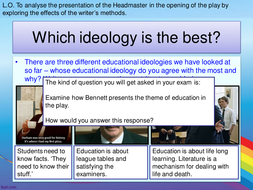 L4.-Extended-Writing---The-Headmaster.ppt