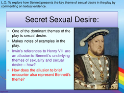 L15.-The-Theme-of-Sexual-Desire.ppt