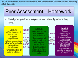 L6.-Posner-and-Dakin-The-French-scene.ppt