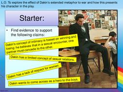 L12.-Analysing-the-presentation-of-Dakin.ppt