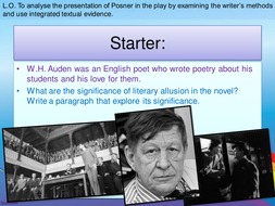 L14.-Posner-and-Irwin.ppt