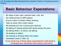 L1.-Introduction-to-Hector-and-the-play.ppt