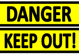 DANGER-KEEP-OUT-LONG-SIGN.pdf