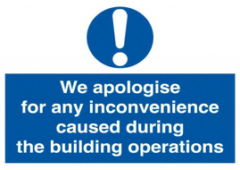 apology-sign.pdf