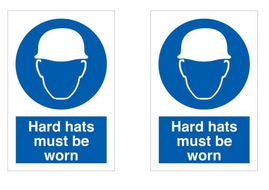 hard-hat-signs.pdf