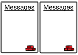 message-pad.pdf