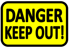 DANGER-KEEP-OUT-SIGN-YELLOW.pdf