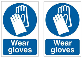 gloves-sign.pdf