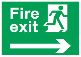 fire-exit-etc-signs.pdf