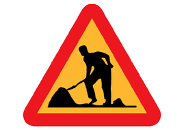 workman-sign.pdf