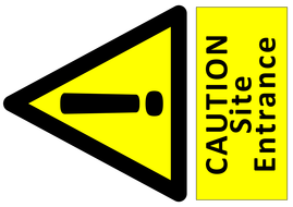 caution-signs.pdf