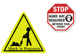 work-in-progress-sign.pdf