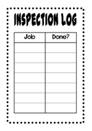 inspection-log.pdf