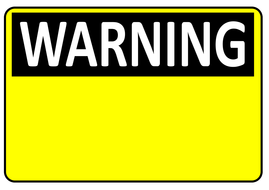 blank-warning-and-caution-sign.pdf