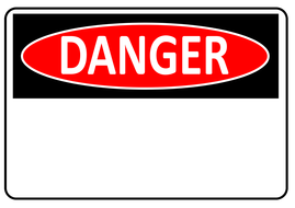 blank-danger-sign.pdf