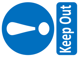 keep-out-sign.pdf