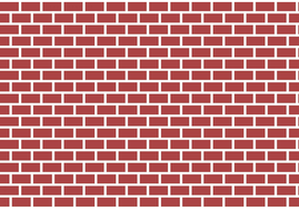 brick-wall-pattern.pdf
