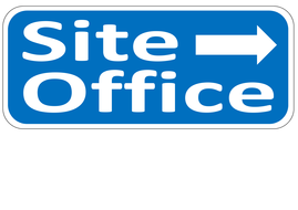 site-office-sign.pdf