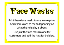 10-multicultural-face-masks-for-builders-and-customers.pdf