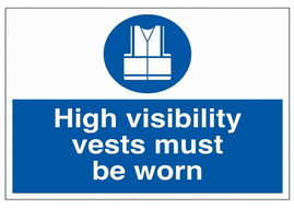 hi-vis-sign.pdf