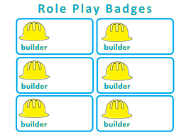 role-play-badges.pdf