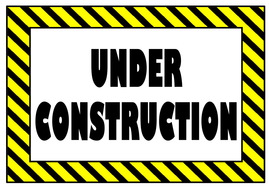 under-construction-sign.pdf