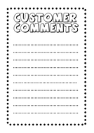 customers-comments-form.pdf